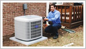 Plumbing Heating Amp Cooling Jobs Gillette Buffalo